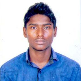 Kakara Kiran Raju