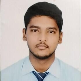 Hitendra Singh, Anupshahr - U. P.