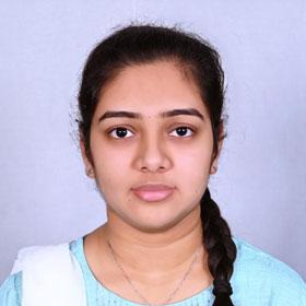 Satti Chaturya | Kakinada, Andhra Pradesh