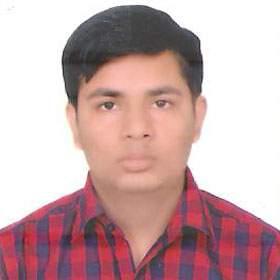 Anurag Kumar, Faridabad - Haryana