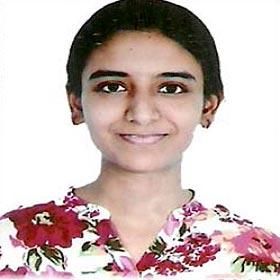 Dakshaja Vaidya, Bhopal - M. P.