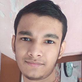 Akshay Kumar Lal